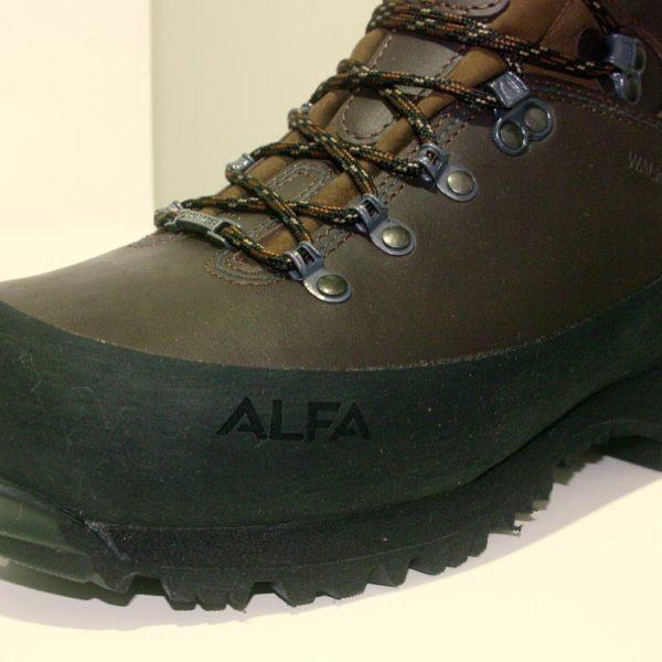 Alfa Walking King/Queen GTX